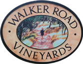 Walker Road Vineyard